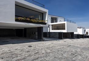 Foto de casa en condominio en venta en miguel miramón , lomas verdes 6a sección, naucalpan de juárez, méxico, 16391257 No. 01