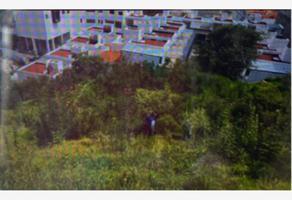 Foto de terreno habitacional en venta en miguel miramon , lomas verdes 6a sección, naucalpan de juárez, méxico, 17667131 No. 01