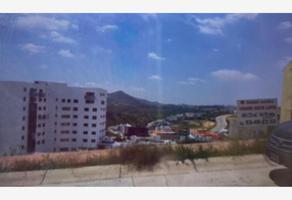 Foto de terreno habitacional en venta en miguel miramon , lomas verdes 6a sección, naucalpan de juárez, méxico, 17667131 No. 05