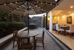 Foto de casa en venta en miguel miramon , lomas verdes 6a sección, naucalpan de juárez, méxico, 0 No. 01