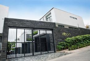 Foto de casa en condominio en venta en miguel miramón , lomas verdes 6a sección, naucalpan de juárez, méxico, 9154425 No. 01