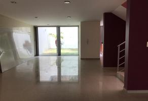 Foto de casa en renta en miguel najera 56, la loma, morelia, michoacán de ocampo, 0 No. 01