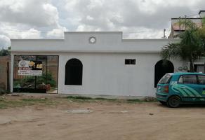 Foto de casa en venta en miguel negrete 121, ignacio zaragoza, durango, durango, 0 No. 01