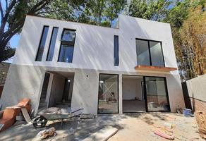 Foto de casa en venta en miguel negrete 243, el pedregal, atlixco, puebla, 0 No. 01