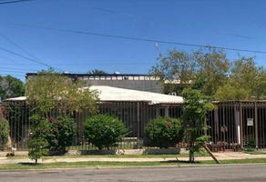 Foto de casa en venta en miguel negrete , nueva, mexicali, baja california, 0 No. 01