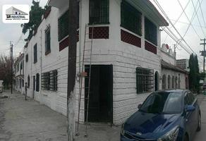 Foto de oficina en renta en miguel nieto , industrial, monterrey, nuevo león, 0 No. 01