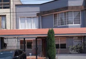 Foto de casa en venta en miguel olivares , presidentes ejidales 2a sección, coyoacán, df / cdmx, 0 No. 01