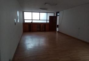 Foto de oficina en venta en miguel othón de mendizabal 1, torres lindavista, gustavo a. madero, df / cdmx, 16491060 No. 02