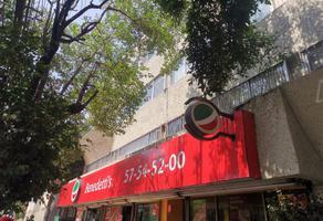 Foto de departamento en venta en miguel othon de mendizabal 456, torres lindavista, gustavo a. madero, df / cdmx, 0 No. 01