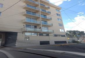 Foto de departamento en renta en miguel planas , vallejo poniente, gustavo a. madero, df / cdmx, 0 No. 01