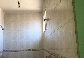Foto de casa en venta en miguel sanchez 3934, heliodoro hernández loza 1a secc, guadalajara, jalisco, 0 No. 01