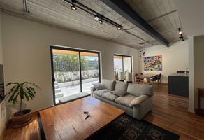 Foto de edificio en venta en miguel shulz , san rafael, cuauhtémoc, df / cdmx, 0 No. 01