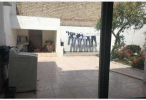 Foto de casa en venta en miguel silva 4882, nueva galicia residencial, tlajomulco de zúñiga, jalisco, 0 No. 01