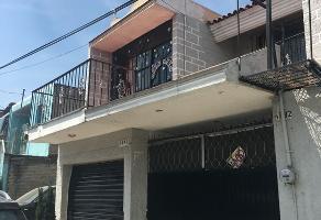 Foto de casa en venta en miguel silva 4882, nueva santa maría, guadalajara, jalisco, 0 No. 01