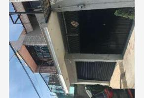 Foto de casa en venta en miguel silva 4882, nuevo progreso, tlajomulco de zúñiga, jalisco, 14934999 No. 02