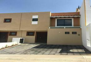 Foto de casa en venta en miguel villada , el panteón, lerma, méxico, 0 No. 01