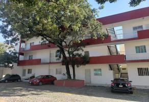 Foto de departamento en renta en miguel virgen morfin 265, villa de alvarez centro, villa de álvarez, colima, 15590492 No. 01