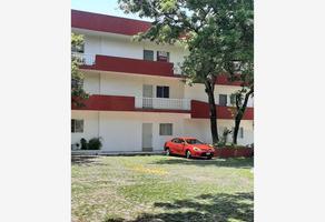 Foto de departamento en venta en miguel virgen morfin 265, villa de alvarez centro, villa de álvarez, colima, 0 No. 01