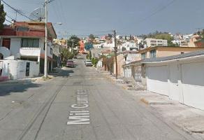 Foto de casa en venta en mil cumbres 0, los pirules, tlalnepantla de baz, méxico, 12698142 No. 01