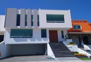Foto de casa en venta en mil cumbres 1, cumbres del cimatario, huimilpan, querétaro, 14943982 No. 01