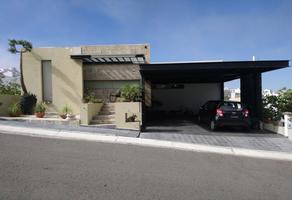 Foto de casa en venta en mil cumbres 1, cumbres del cimatario, huimilpan, querétaro, 14943986 No. 01