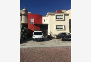 Foto de casa en venta en mil cumbres 1, cumbres del cimatario, huimilpan, querétaro, 14966733 No. 01