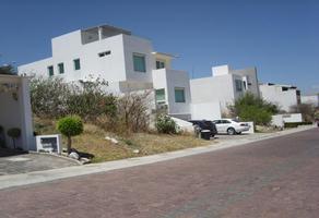 Foto de terreno habitacional en venta en mil cumbres 1, cumbres del cimatario, huimilpan, querétaro, 0 No. 01