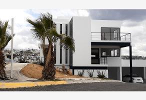 Foto de casa en venta en milagro 000, hacienda real tejeda, corregidora, querétaro, 0 No. 01