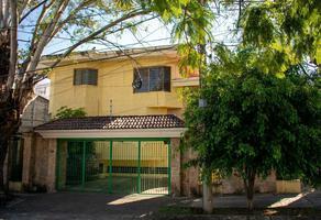 Foto de casa en renta en milan #2840 , lomas de providencia, guadalajara, jalisco, 0 No. 01