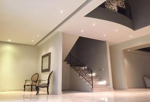 Foto de casa en venta en milan 3034, las cumbres 5 sector a, monterrey, nuevo león, 21725856 No. 01
