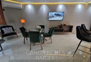 Foto de departamento en venta en milán 369, versalles, puerto vallarta, jalisco, 0 No. 01