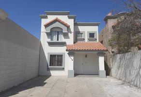 Foto de casa en renta en milano 1114 , villa residencial venecia, mexicali, baja california, 0 No. 01