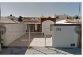 Foto de casa en venta en milano 201, roma, torreón, coahuila de zaragoza, 0 No. 01
