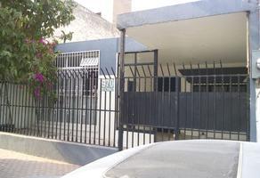 Foto de oficina en venta en milano 970, morelos, guadalajara, jalisco, 0 No. 01
