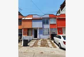 Foto de casa en venta en milenia 7, solidaridad, acapulco de juárez, guerrero, 0 No. 01