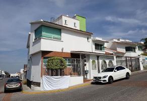 Foto de casa en venta en milenio 0, colinas del cimatario, querétaro, querétaro, 0 No. 01