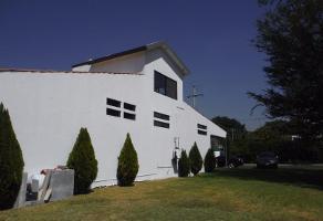 Foto de casa en venta en milenio 3, lomas de oaxtepec, yautepec, morelos, 6346585 No. 01