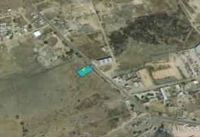 Foto de terreno habitacional en venta en milenio 3a. sección , milenio iii fase b sección 10, querétaro, querétaro, 0 No. 01