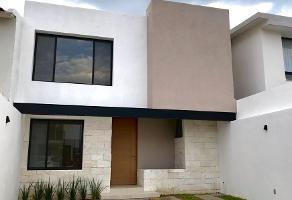 Foto de casa en renta en milenio 3a. sección , milenio iii fase b sección 11, querétaro, querétaro, 0 No. 01