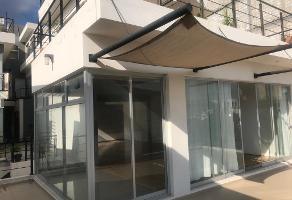 Foto de edificio en venta en  , milenio iii fase a, querétaro, querétaro, 18044934 No. 01