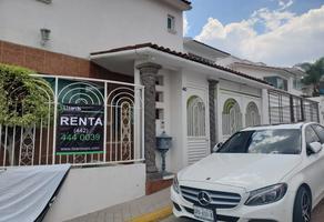 Foto de casa en venta en milenio , colinas del cimatario, querétaro, querétaro, 14997272 No. 01