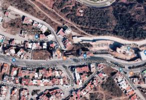 Foto de terreno habitacional en venta en  , milenio iii fase a, querétaro, querétaro, 13796521 No. 01