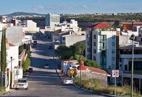 Foto de terreno habitacional en venta en  , milenio iii fase a, querétaro, querétaro, 13796525 No. 01