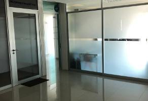 Foto de oficina en renta en  , milenio iii fase a, querétaro, querétaro, 13853429 No. 01