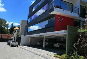Foto de oficina en renta en  , milenio iii fase a, querétaro, querétaro, 13857899 No. 01