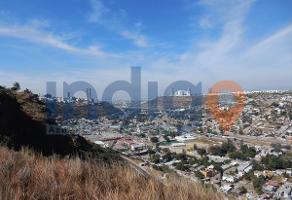 Foto de terreno habitacional en venta en  , milenio iii fase a, querétaro, querétaro, 13873784 No. 01