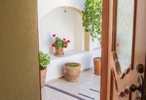 Foto de casa en renta en  , milenio iii fase a, querétaro, querétaro, 0 No. 17