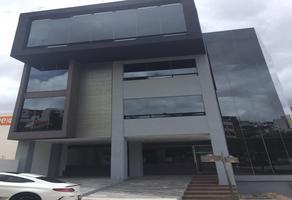Foto de edificio en venta en  , milenio iii fase a, querétaro, querétaro, 15071905 No. 01