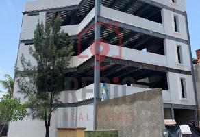 Foto de edificio en renta en  , milenio iii fase a, querétaro, querétaro, 0 No. 01