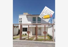 Foto de casa en renta en  , milenio iii fase a, querétaro, querétaro, 15324363 No. 01